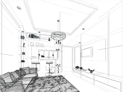 Nathalie Interior Motives Interior Blueprint