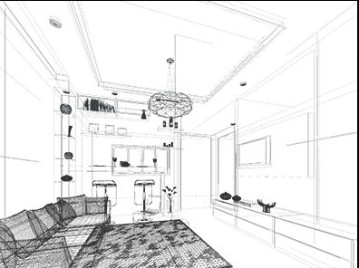 Nathalie Interior Motives Interior Blueprint
