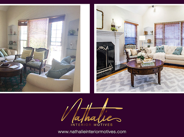 Nathalie Interior Motives Interior Designer Gallery Item