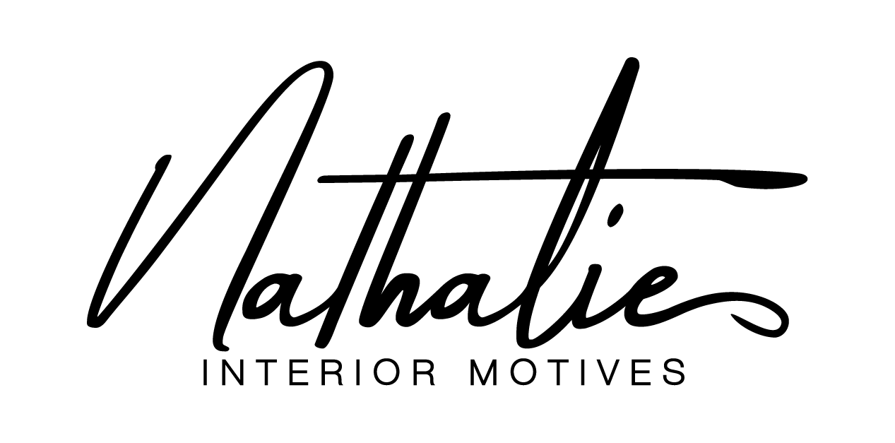 Nathalie Interior Motives Logo