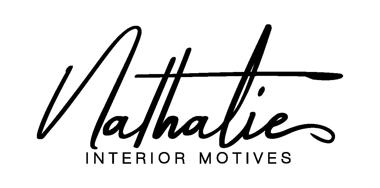 Nathalie Interior Motives Logo