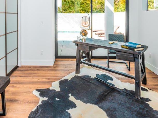Nathalie Interior Motives Interior Designer Gallery Item